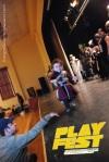 playfest_mar2011295