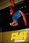 playfest_vertical