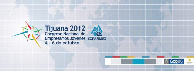 Congreso Nacional de Empresarios Jovenes