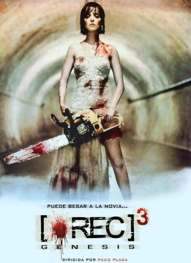 rec3-genesis-poster
