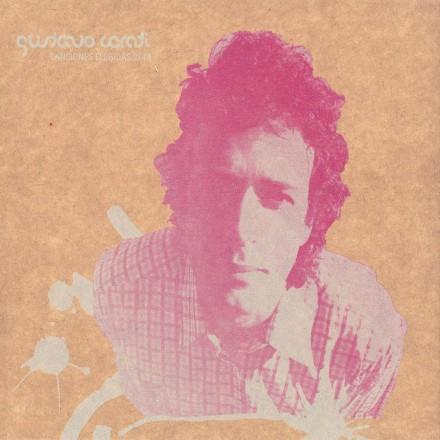 gustavo_cerati-canciones_elegidas_93-04-frontal